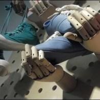 Hands as Hooks Main1