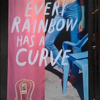 Levi-s-Curve-windows-Spring-2012-London-03A