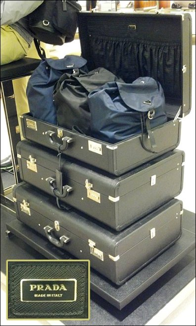 Prada Valises Self Display Main Composite