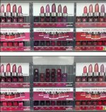 Lipstick Auto Feed