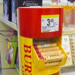 Burt's Bees Brand Busy-as-a-Bee