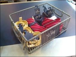 Cashwrap Wire Basket Cross Sell Main