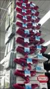 Bulk Retailing Clothes Hangers