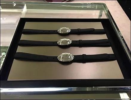 Prada Belt Bows Redefined