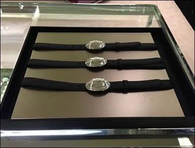Prada Belts as Bows Redux Main