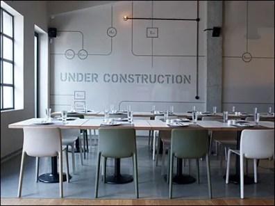 PROSOPA-Restaurant-photo-Vangelis-Paterakis-yatzer-8