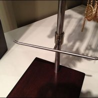 Table Stand T-Hook 3