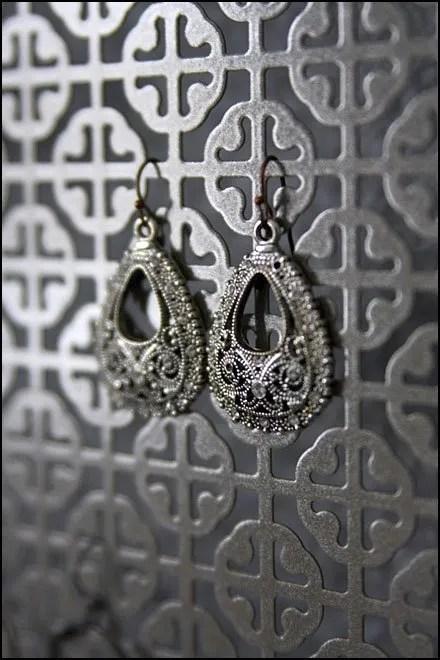 JewelryOrganizer 0 Main