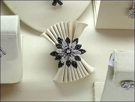 Ring as Napkin Ring Main