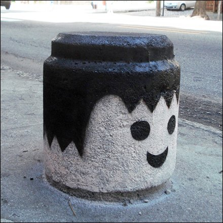 playmobil-street-art Main