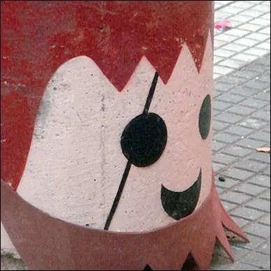 playmobil-street-art1
