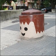 playmobil-street-art3