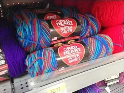 Yarn Productstop 2