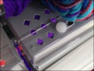 Yarn Productstop 3