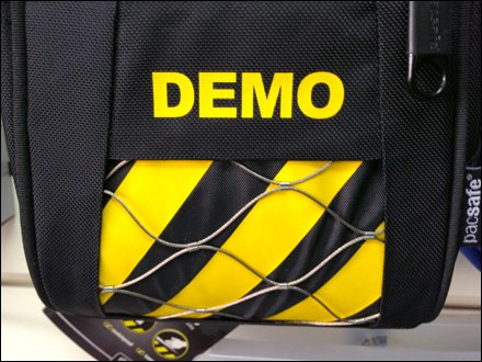 Try-Me, Demos, And Product Trials In Retail