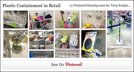 Plastic Containment Fixtures Pinterest Board FixturesCloseUp