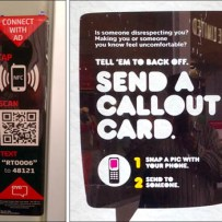 Send a Callout Card Instructions All