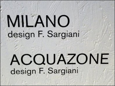 Partical Board Designer Titles 2