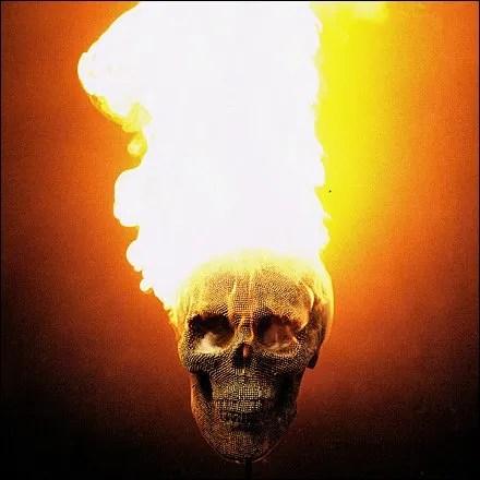 2 matcheads-by-david-mach-matches-art-chicquero-skull-on-fire