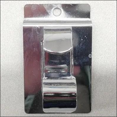 Custom AfterMarket Wheel Slotwall Hook 1
