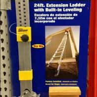 Ladder Leveler Leg Try Me Main2