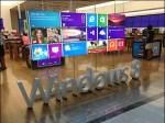 Windows 8 Analog Signage Aux