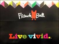 Live Vivid Display 1