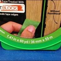 Self-Standing Tape Spool Main