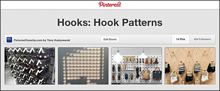 Hooks_ Hook Patters