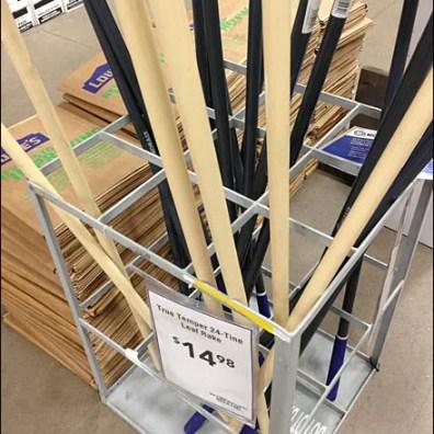 Rake Rack Dividers Main
