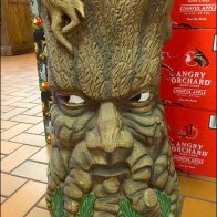 Angry Orchard 3
