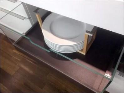 Dish Stacker 1