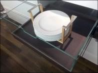 Dish Stacker 2
