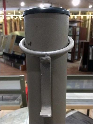 Hanging Ring J-Hook 3