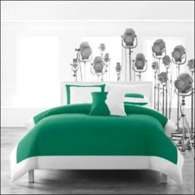 Pantone 2013 Emerald