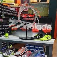 Adidas SpringBlade POP 3