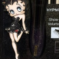 Betty Boop Cosmetics Footnote Main