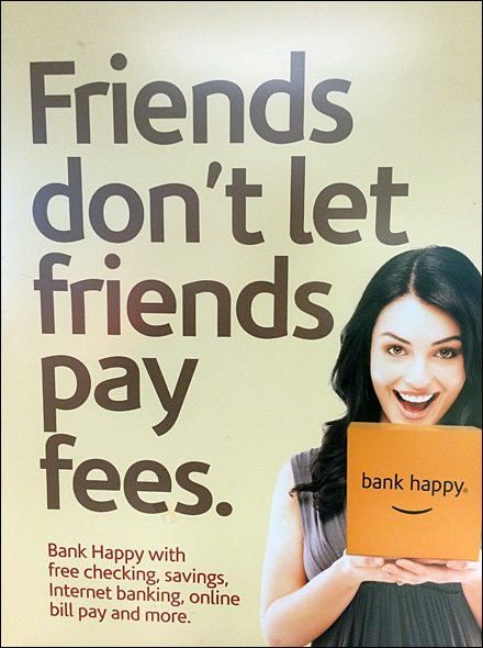 Friends Don't Let Friends Pay Fees Main