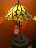 Art Nouveau Lamp Valentines Pricing.jpg