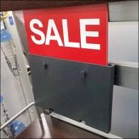 Bar-Mount Digital Pricing 2