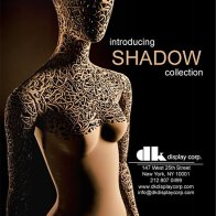 DK Display Group Shadow Ad VMSD March 2014