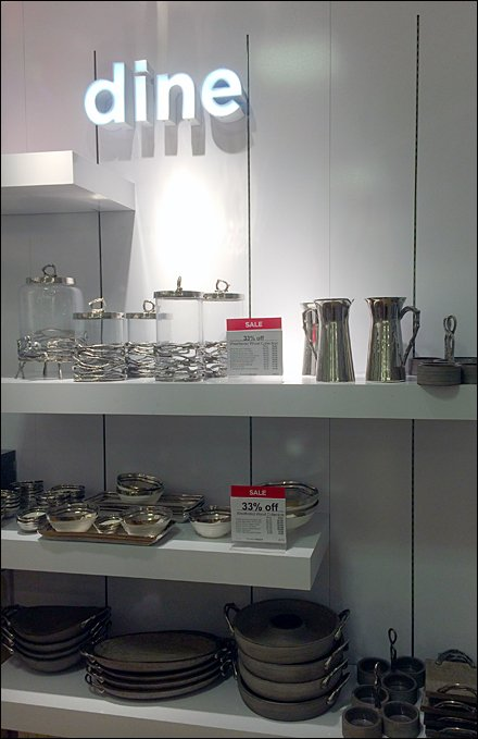 JCP Dine Tableware Main