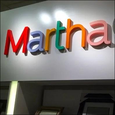 JCP Martha Celebrations in Color Main