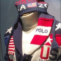 Polo Sochi Styles for Men