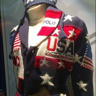 Polo Sochi Styles for MenPolo Sochi Styles for Men