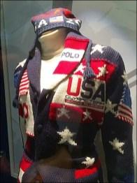 Polo Sochi Styles for MenPolo Sochi Styles for Men