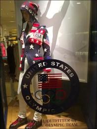 Polo Sochi Styles for Women 1