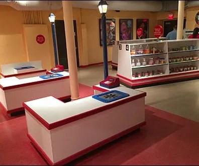 ShopRite Store 1
