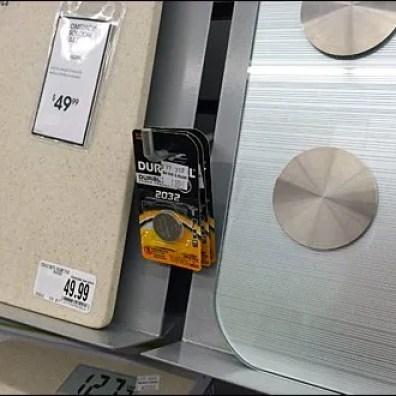 Battery Hook Cross Sell 3