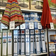 Beach Umbrellas Zip Tiers Main